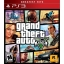 "PS3: Grand Theft Auto V - Greatest Hits ""GTA V"" (Z1) [ส่งฟรี EMS] thumbnail 1"