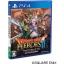PS4: Dragon Quest Heroes II : Futago No Ou To Yogen No Owari (Z3) - Japanese [ส่งฟรี EMS] thumbnail 1