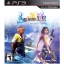 PS3: Final Fantasy X / X-2 HD Remaster (Z1) ENG [ส่งฟรี EMS] thumbnail 1