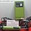 ไขควงไฟฟ้า ยี่ห้อPanasonic รุ่นNM-T101 (มือสอง) thumbnail 1
