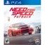 PS4: Need for Speed Payback (Z3) [ส่งฟรี EMS] thumbnail 1