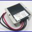 ดีซี คอนเวอร์เตอร์ สำหรับDC DC Converter 24V Step Down to 12V with 20A /240W Power Supply 24 to 12V Power regulator ดีซี คอนเวอร์เตอร์ สำหรับDC DC Converter 24V Step Down to 12V with 20A /240W Power Supply 24 to 12V Power regulator ดีซี คอนเวอร์เตอร์ สำหร thumbnail 2