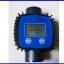 """มิเตอร์วัดปริมาณการไหลของน้ำ 10-120 ลิตรต่อนาที ขนาดท่อเส้นผ่าศูนย์กลาง 1"""" Digital Flow meter thumbnail 1"""