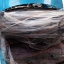 หัวตัด HONDA CRV GEN1 เครื่อง B20B thumbnail 2