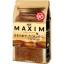 กาแฟ MAXIM Gold blend Aroma select ถุงใหญ่ 180 g.รสชาตินุ่มหอมกลมกล่อม ขายดีมากๆในญี่ปุ่น คอกาแฟไม่ควรพลาดค่ะ thumbnail 1