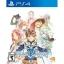 PS4: Tales of Zestiria (Z3) - Eng [ส่งฟรี EMS] thumbnail 1