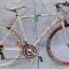 จักรยาน เสื้อหมอบ SUNRISE thumbnail 9