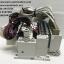 โซลินอยด์วาล์ว Vacuum Ejector ยี่ห้อ SMC รุ่น ZZQ108 (Used) thumbnail 1