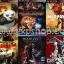 External HDD 500GB + Games PS3 Vol.9 (CFW3.55+) [ส่งฟรี EMS] thumbnail 6