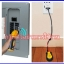 เครื่องค้นหา ตำแหน่งเซอร์กิตเบรกเกอร์ Circuit Breaker Finder Electric tool Receiver transmitter 110-220V thumbnail 2