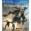 PS4: Titanfall 2 (Z3) [ส่งฟรี EMS] thumbnail 1