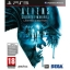 PS3: Aliens Colonial Marines Limited Edition (Z3) [ส่งฟรี EMS] thumbnail 1
