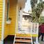 2-014 บ้านน็อคดาวน์ - ขนาด 4.5x5 เมตร thumbnail 4