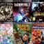 External HDD 500GB + Games PS3 Vol.7 (CFW3.55+) [ส่งฟรี EMS] thumbnail 6