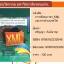 (Pre-Order) การเขียนภาษา XML และการประยุกต์ใช้ thumbnail 1