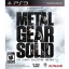 PS3: Metal Gear Solid : The Legacy Collection 1887-2012 (Z1) [ส่งฟรี EMS] thumbnail 1