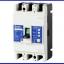 เซอร์กิตเบรกเกอร์ เบรกเกอร์ป้องกันไฟช๊อต MCCB 10-100A Shihin Circuit Breaker BL100SN P3 คุณภาพเทียบเท่า Mitsubishi thumbnail 1