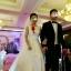 ชุดแต่งงาน แขนยาว ชายหางยาว thumbnail 8