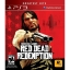 PS3: Red Dead Redemption - Greatest Hits (Z1) [ส่งฟรี EMS] thumbnail 1