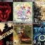 External HDD 500GB + Games PS3 Vol.5 (CFW3.55+) [ส่งฟรี EMS] thumbnail 9