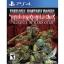 PS4: Teenage Mutant Ninja Turtles: Mutants In Manhattan (Z3) [ส่งฟรี EMS] thumbnail 1
