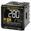 Temperature Omron E5CC-RX3D5M-800 (NEW) thumbnail 1