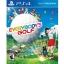 PS4: Everybody's Golf (Z3) [ส่งฟรี EMS] thumbnail 1