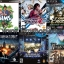 External HDD 500GB + Games PS3 Vol.4 (CFW3.55+) [ส่งฟรี EMS] thumbnail 8
