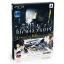 PS3: Biohazard Chronicle HD Selection (Z3) [ส่งฟรี EMS] thumbnail 1