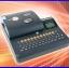 เครื่องพิมพ์สายไฟ เครื่องพิมพ์ปลอกสายไฟ เครื่องมาร์คสายไฟ PVC Tube Printer PC Cable id Printer Wire Marking Machine S-650E thumbnail 1