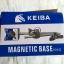 ขาตั้งแม่เหล็กไดอัลเกจ KEIBA รุ่น MGBK0080 thumbnail 3