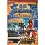 Book: Sengoku Basara Battle Heroes thumbnail 1