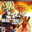 PS3: Dragonball Xenoverse (Z2) [ส่งฟรี EMS] thumbnail 1