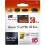 Sony Memory Stick Pro-HG Duo HX 16 GB thumbnail 1