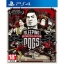 PS4: Sleeping Dogs Definitive Edition (Z3) [ส่งฟรี EMS] thumbnail 1
