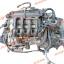 เครื่อง L15A VTEC thumbnail 3