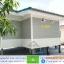 3-007 บ้านน็อคดาวน์ - ทรงปั้นหยา - 4x6 เมตร thumbnail 5
