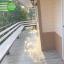 6-002 บ้านน็อคดาวน์ - บ้านหลังใหญ่ - ทรงจั่วมุกซ้อน สำเนา สำเนา thumbnail 19