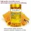 Healthy Care Royal Jelly 1000 mg 365 เม็ด นมผึ้ง 1000 mg จากประเทศออสเตรเลียค่ะ thumbnail 2