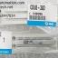 CDU6-30D Compact Cylinder thumbnail 1