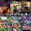 PS2: แผ่นเกมส์ / ดูรายละเอียดด้านใน thumbnail 29