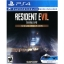 PS4: Resident Evil 7 Gold Edition (Z3) [ส่งฟรี EMS] thumbnail 1