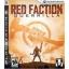 PS3: Red Faction Guerrilla (Z3) [ส่งฟรี EMS] thumbnail 1