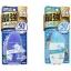 Rohto Mentholatum Sunplay Clear Water SPF 50+ PA++++ 30 g.(26 ml.) กันแดดสูตรน้ำ thumbnail 2
