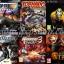 External HDD 500GB + Games PS3 Vol.11 (CFW3.55+) [ส่งฟรี EMS] thumbnail 9