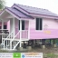 1-012 บ้านน็อคดาวน์ - ทรงจั่วมุกซ้อน thumbnail 8