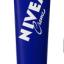 Nivea cream 50 g. ของญี่ปุ่น Made in Japan ใช้ดีมากๆค่ะ ใช้ได้ทั้งผิวหน้าและผิวกาย thumbnail 1