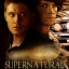 Supernatural Season 1 / ล่าปริศนาเหนือโลก ปี 1 / 6 แผ่น DVD (พากษ์ไทย+บรรยายไทย) thumbnail 1