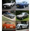 คู่มือซ่อม วงจรสายไฟ (WIRING DIAGRAM) BMW_SERIES Z,3,5,6,7,8 ปี 1982-2001 รหัสสินค้า BM-007 thumbnail 1
