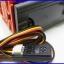 เครื่องควบคุมความชื้น Digital Air Humidity Controller sensor Temperature WH8040 220V with Temperature Compensation thumbnail 4